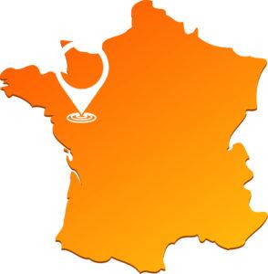 Situation en France