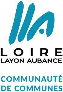 Logo Loire Layon Aubance