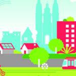 Plan climat air énergie territorial Loire Angers