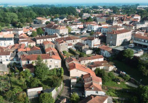 Pays de la Loire Commerce Artisanat